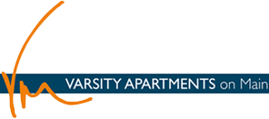Varsity on Main Apartments